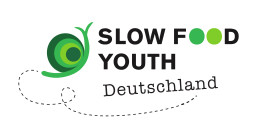 Slow Food Youth Deutschland