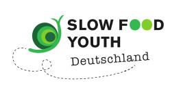 Slow Food Youth Deutschland