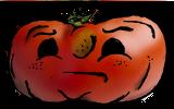Tomate_klein